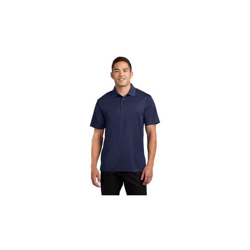 Sport Tek Micropique Sport Wick Polo St650 Aps Promotional Solutions Be the first to review this product. sport tek micropique sport wick polo st650 aps promotional solutions